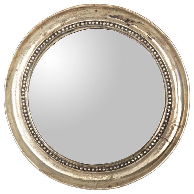 Stefania Mirror.