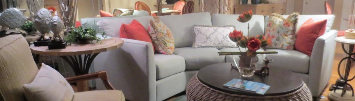 Luxe Furniture U0026 Interior Design   West Melbourne, FL, US 32904