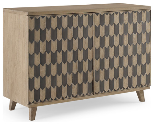 Quincy Accent Chest