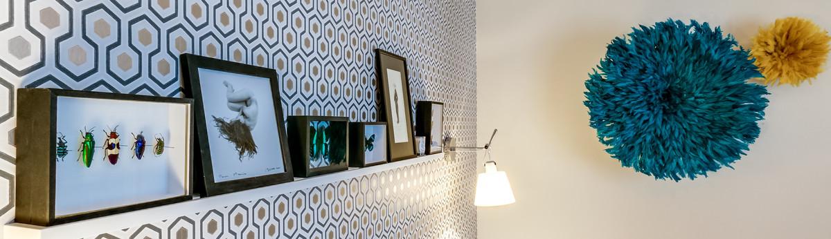 agence mad paris fr 75001. Black Bedroom Furniture Sets. Home Design Ideas