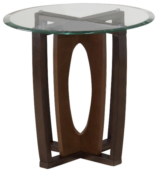 All Products Living Coffee amp Accent Tables Side End