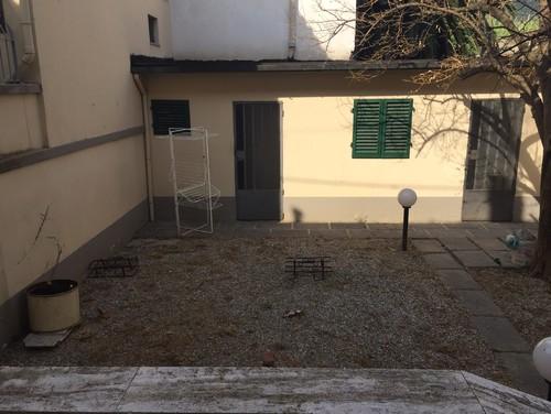 Come sistemare l 39 esterno della nostra nuova casa for Sistemare casa