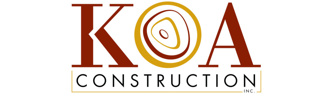 sc 1 st  Houzz & Koa Construction Inc. - Montreal H2G2H3 memphite.com
