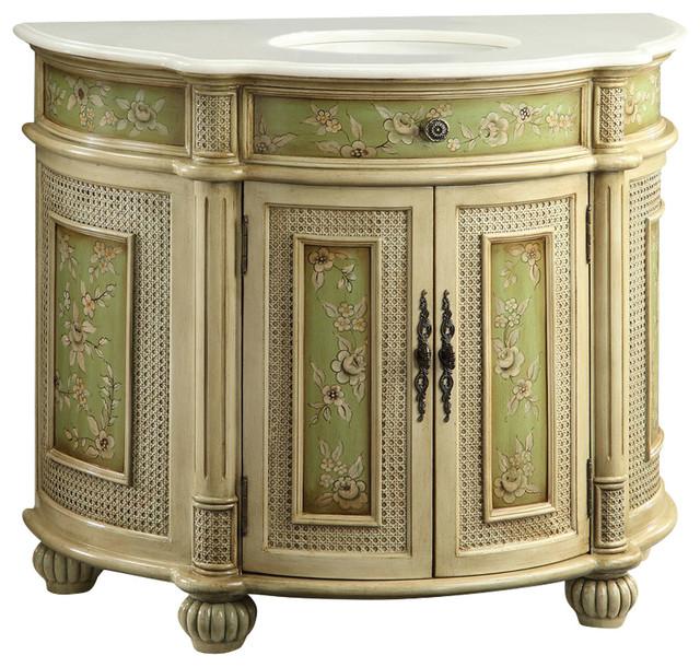 Victorian Bathroom Vanities And Sink Consoles