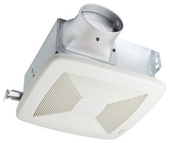 Broan Nutone Bath Ventilation Fan, Lp80.