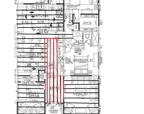 hardwood flooring diagram need help in hardwood floor laying direction
