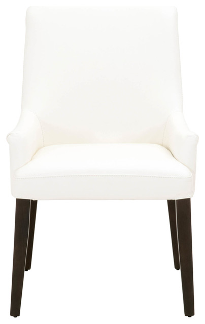 Essex Arm Chair by Orient Express Furniture