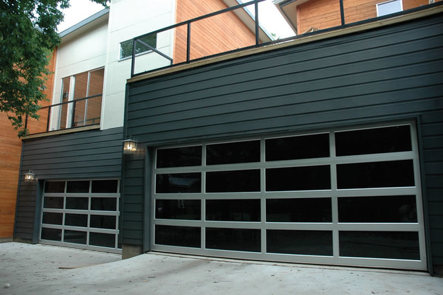 Western garage door covina for Western garage