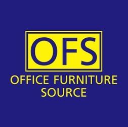 88 Office Furniture Source Shreveport Call Office