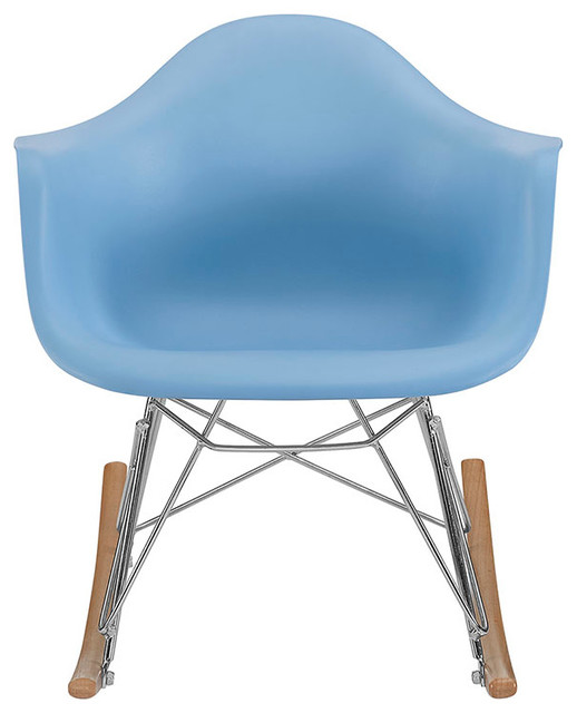 Fine Rocker Kids Chair Short Links Chair Design For Home Short Linksinfo