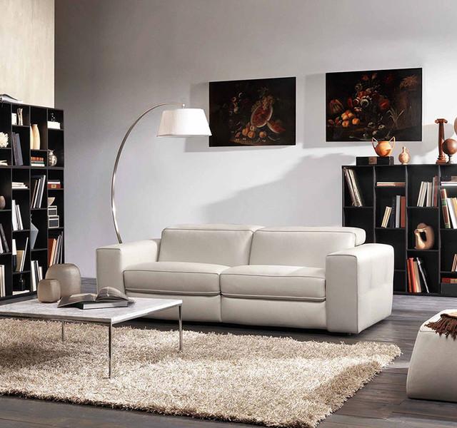 Brio sofa from natuzzi italia for Natuzzi italia