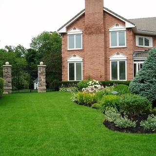 K C Landscaping And Lawn Care Mountain View Ar Us 72560