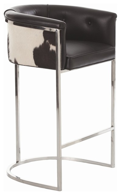 Magnificent Calvin Barstool Machost Co Dining Chair Design Ideas Machostcouk