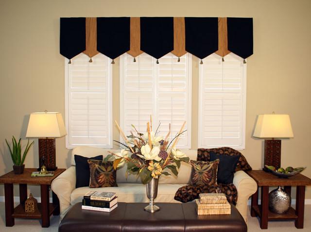 Curtains Ideas Curtains For Windows Inspiring Pictures Of - Curtains for 3 windows in a row