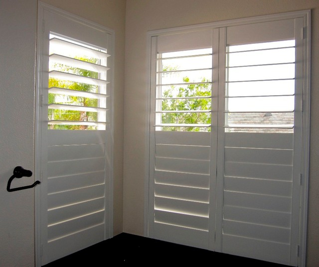 Window treatments for Window treatment manufacturers