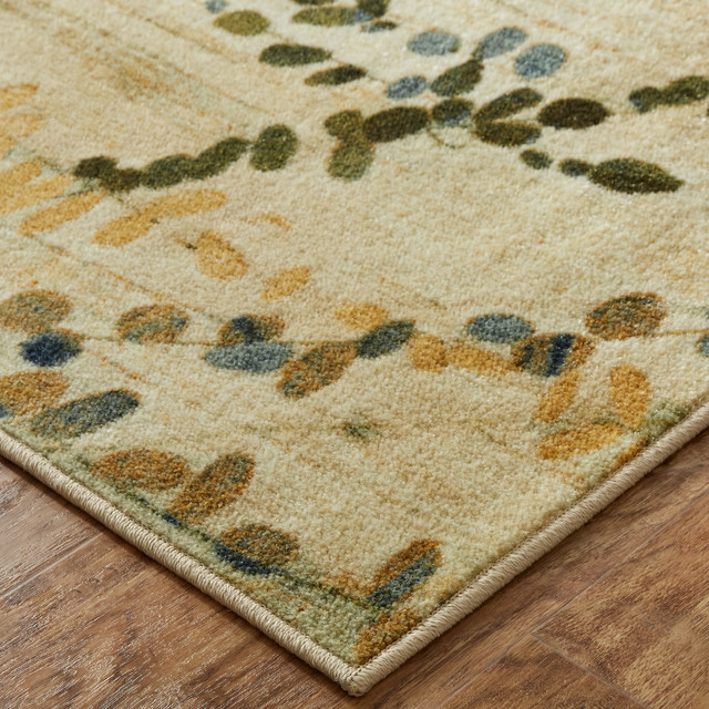Vine Persian Rugs Canada Carpet Vidalondon