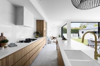 75 Most Popular 75 Beautiful Kitchen Ideas Amp Designs Houzz Nz