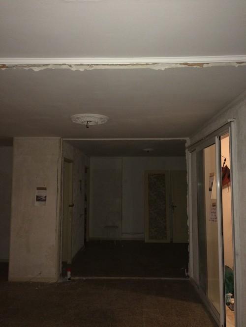 urgent faux plafond conseil lumiere indirecte. Black Bedroom Furniture Sets. Home Design Ideas