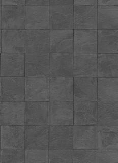 erismann authentic brick wallpaper roll contemporary