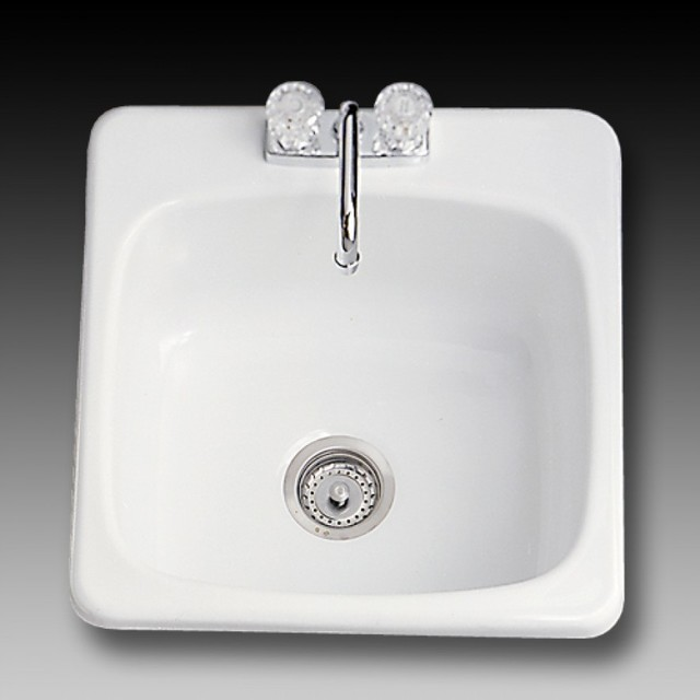 kitchen sinks designs products 3002