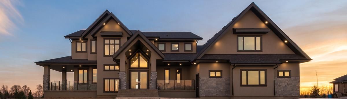 Innova Home innova homes spruce grove ab ca t7x 0b9 home