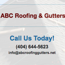 Abc Roofing Gutters Atlanta Ga Us 30318 Houzz