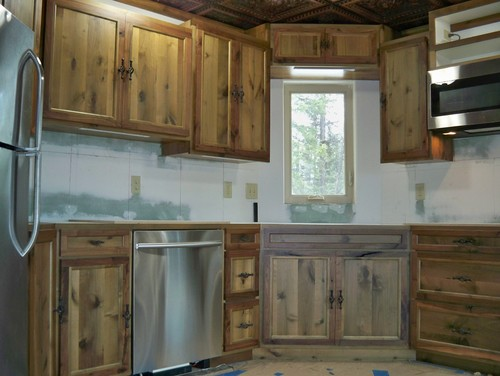 stain unfinished kitchen cabinets best stain for unfinished alder kitchen cabinets 26572