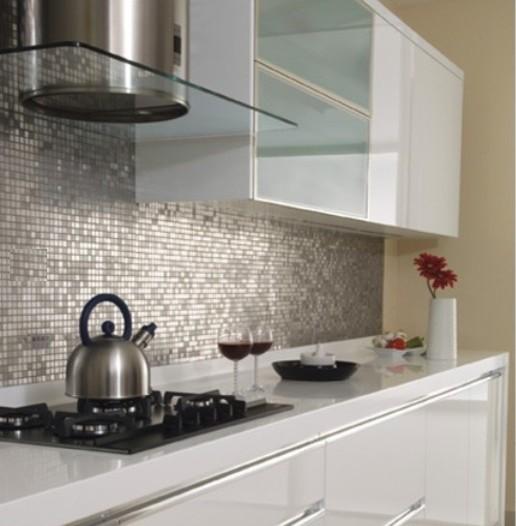 Kitchen Cabinets Aluminum Glass: Aluminum Frame Glass Kitchen Cabinet Doors