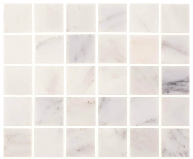 Prepossessing 80+ Bathroom Floor Tile Samples Inspiration Design Of ...