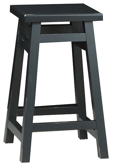 24 in. High Pub Counter Stool