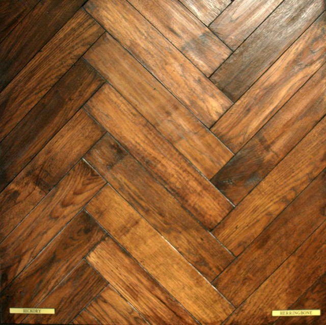 Plantation Hardwood Floors Carpet Dealers. Hand-built parquets and patterns  traditional - Hand-built Parquets And Patterns