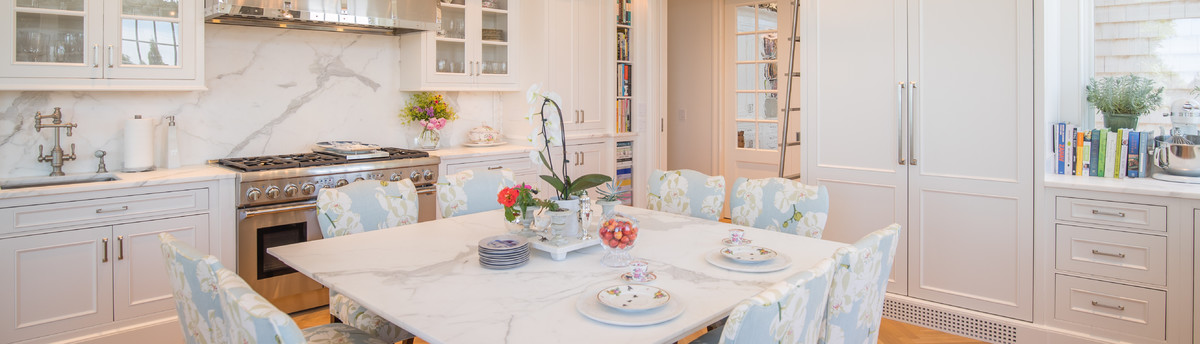 Connecticut Kitchen Design Milford CT US 48 Enchanting Kitchen Designers Ct Creative