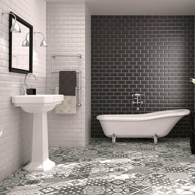 Super Metro Wall Tiles And Zeinah Floor Tiles Walls And Floors Download Free Architecture Designs Scobabritishbridgeorg