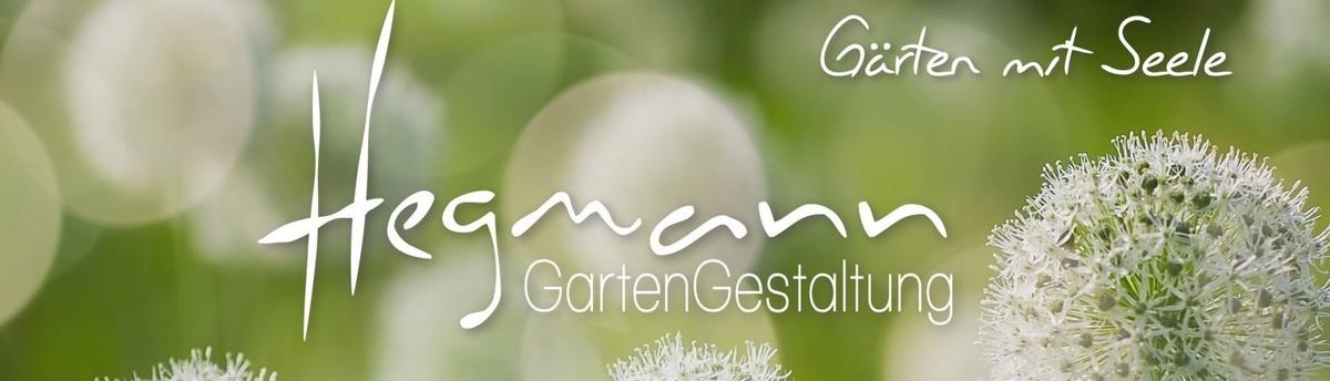 Gartengestaltung hegmann limburgerhof de 67117 - Gartenbau limburgerhof ...