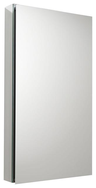 "20""x36"" Tall Bathroom Medicine Cabinet, Mirrors."