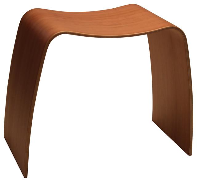 taburet m stool ~ askman taburet m stool  scandinavian  furniture  by
