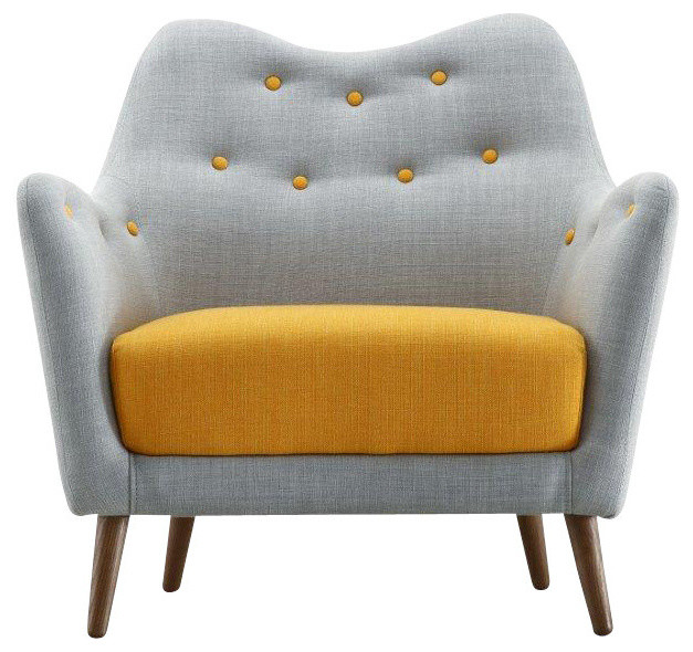 Parent Modern Armchairs And Accent Chairs By Ceets