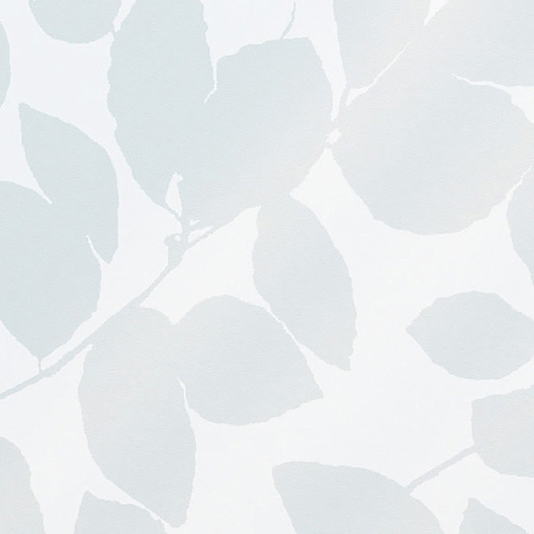 Leaf Static Window Film.