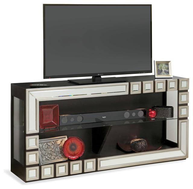 Philip Reinisch Company Philip Reinisch Aries TV Console ...