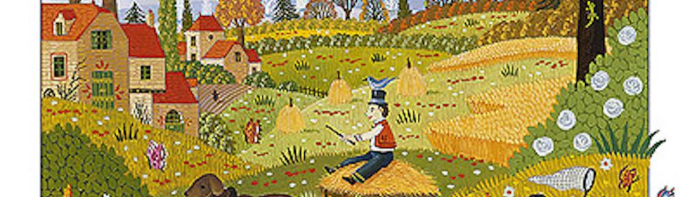 Alain thomas artiste peintre vertou fr 44120 home for Alain thomas