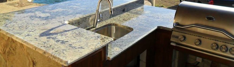 san renosgroup ca antonio is design universal countertop kitchen what countertops granite