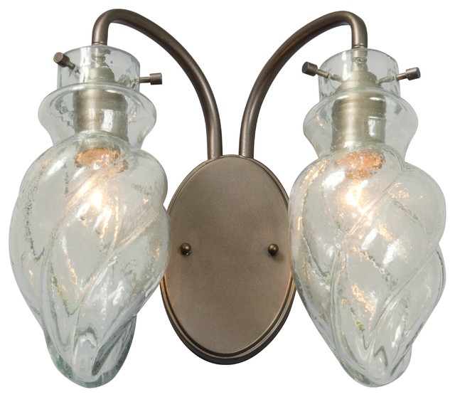 Vanity With Christmas Lights : vintage bathroom vanity lights - 28 images - home decorators collection 3 light brushed nickel ...