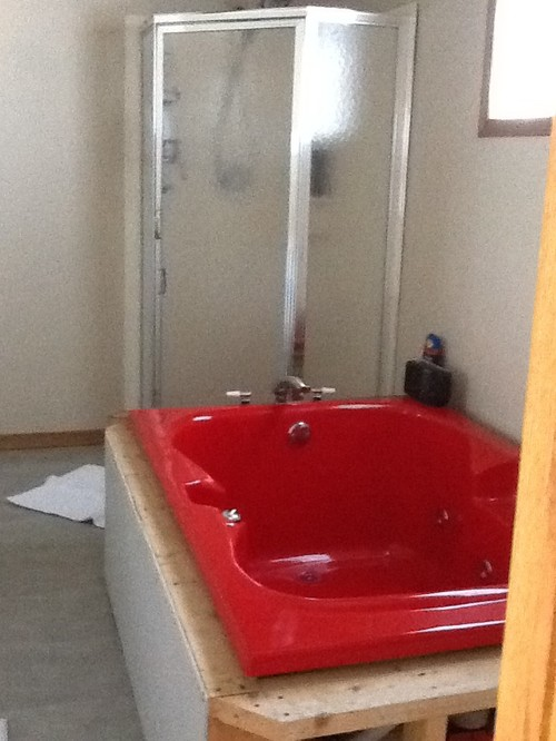 I need help with my 90 39 s bathroom for Need to remodel my bathroom