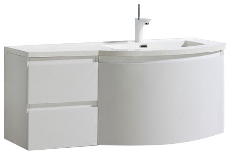 Dowell Sinks : ... Dowell Dowell Design Bathroom Vanity - Bathroom Vanities And Sink