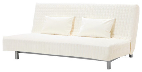 Futon Beds Ikea Uk Can We Just The Beddinge White Colour Sofa Bed Cover Thanks