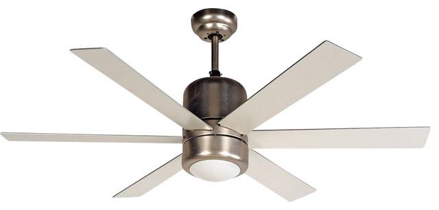 Hardware house horizon 48 triple mount ceiling fan satin nickel hardware house horizon 48 triple mount ceiling fan satin nickel aloadofball Images