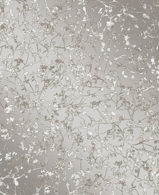 palatine gray leaves wallpaper bolt