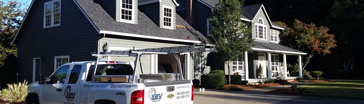 IBEX Roof   Vancouver, WA, US 98665   Reviews U0026 Portfolio | Houzz