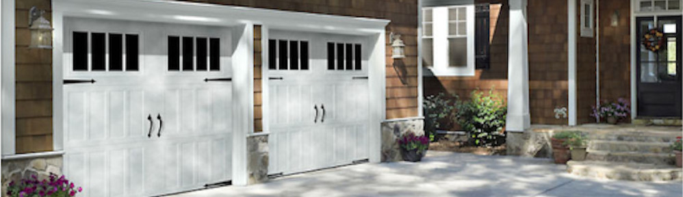 Crawford Garage Doors Of The Palm Beaches Inc West Palm Beach Fl