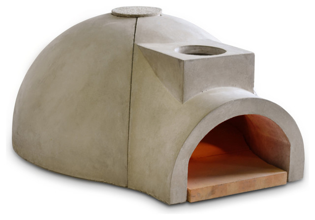 outdoor pizza oven kits lowes kit transitional ovens wood fired for sale